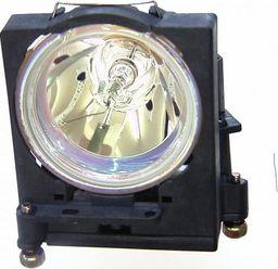 Lampa Panasonic Oryginalna Lampa Do PANASONIC PT-L556 Projektor - ET-LA556