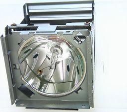 Lampa Panasonic Oryginalna Lampa Do PANASONIC PT-L592 Projektor - ET-LA592