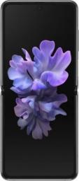 Smartfon Samsung  Galaxy Z Flip 5G 256 GB Szary  (SM-F707BZAAXEO)