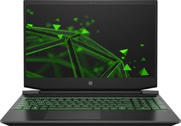 Laptop HP Pavilion Gaming 15-ec1023nq (1K9L1EAR#AKE)