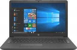 Laptop HP 255 G7 (8AB42ESR)