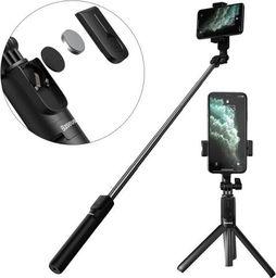 Selfie stick Baseus SUDYZP-F01