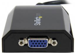 Adapter AV StarTech USB 3.0 na VGA (USB32VGAPRO)