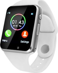 Smartwatch Roneberg Smartwatch multifunkcyjny RA1