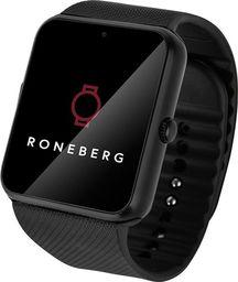 Smartwatch Roneberg Smartwatch zegarek Roneberg RG08