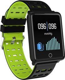 Smartwatch Roneberg SMARTWATCH RF3