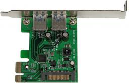 Kontroler StarTech (PEXUSB3S24)