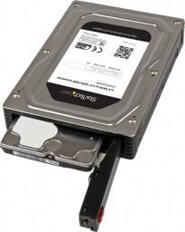 """Kieszeń StarTech 3.5"""" na dysk 2.5"""" SATA HDD/SSD (25SAT35HDD)"""