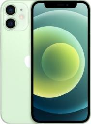 Smartfon Apple iPhone 12 Mini 256GB Zielony (MGEE3)