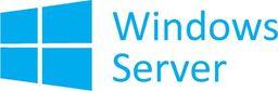 Dell Oprogramowanie ROK Win Svr CAL 2019 Device 5Clt