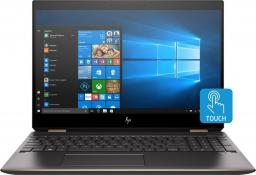 Laptop HP Spectre 15-df1017no x360 (8BH20EAR#UUW)