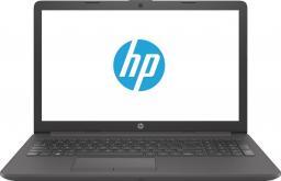 Laptop HP 255 G7 (6HM03EAR)