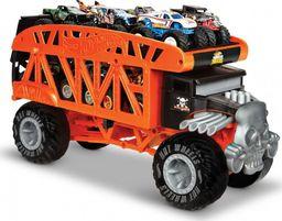 Hot Wheels Monster Trucks Transporter (GKD37)
