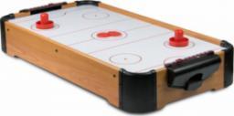 Neo-Sport Stół do gry cymbergaj Air Hockey NS-426