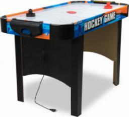 Neo-Sport Stół do gry cymbergaj Air Hockey duży NS-428