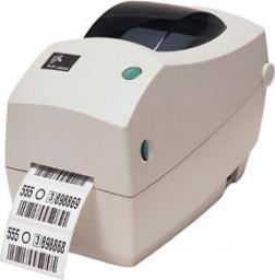Drukarka etykiet Zebra TLP2824 (282P-101220-000)