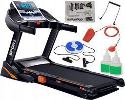 Fit-Net G-Runner 550 Incline