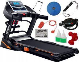 Fit-Net G-Runner 550 Massager