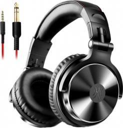 Słuchawki OneOdio PRO-10 czarne