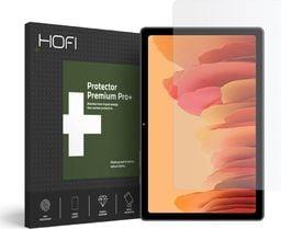 Folia ochronna Hofi Glass PRO+ Galaxy Tab A7 10.4 T500/T505