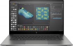 Laptop HP Zbook Studio G7 (1J3S5EA#AKD)