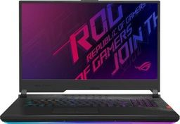 Laptop Asus ROG Strix SCAR 17 (G732LXS-HG014T)
