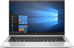 Laptop HP EliteBook 835 G7 (204D7EA)