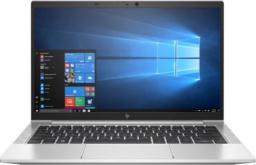 Laptop HP EliteBook 835 G7 (204M2EA)