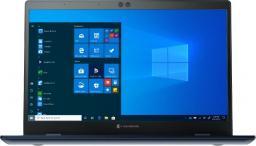 Laptop Toshiba DynaBook Portege X30L-G-11L (PUZ20E-0DN02CPL)