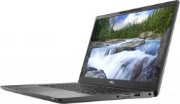 Laptop Dell Latitude 7300 (53747624)