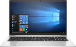 Laptop HP EliteBook 855 G7 (204H4EA#AKD)