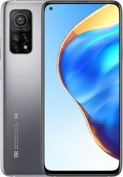 Smartfon Xiaomi Mi 10T Pro 5G 8/256GB Lunar Silver (30129)