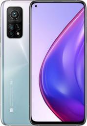 Smartfon Xiaomi Mi 10T Pro 5G 8/256GB  Aurora Blue (30130)