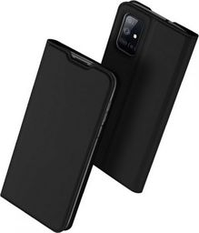 Dux Ducis Etui Duxducis do Samsung Galaxy M51