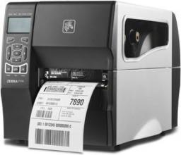 Drukarka etykiet Zebra ZT230 (ZT23042-T0E200FZ)