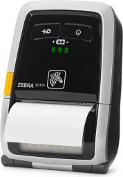 Drukarka etykiet Zebra ZQ110 (ZQ1-0UB0E020-00)