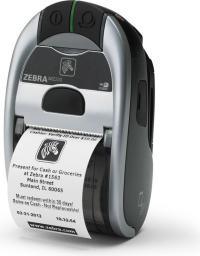 Drukarka etykiet Zebra IMZ220 (M2I-0UN0E020-00)