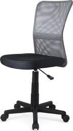Krzesło biurowe Selsey Milna Szary