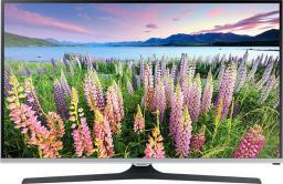 Telewizor Samsung UE40J5100 AWXXH