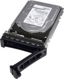 """Dysk serwerowy Dell 1TB 3.5"""" 7200 SATA III (400-AEFB)"""