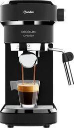 Ekspres ciśnieniowy Cecotec Cafelizzia Black 790