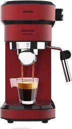 Ekspres ciśnieniowy Cecotec Cafelizzia Shinny 790