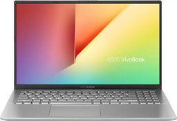 Laptop Asus VivoBook 15 (X512DA-BTS2020RLDX)
