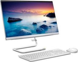 "Komputer Lenovo IdeaCentre AIO 3 (22"") Athlon Silver 3050U, 8 GB, 256GB SSD, Windows 10 Home"