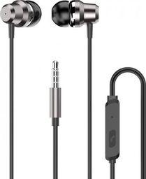 Słuchawki Dudao X10 Pro
