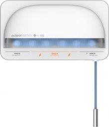 Xiaomi Sterylizator szczoteczek do zębów UV-C Oclean S1 biały