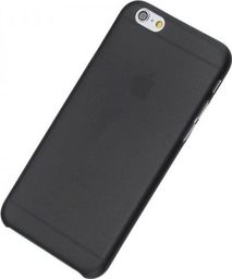 Pan i Pani Gadżet Etui iPhone 6+/6s+ slim armor crystal case