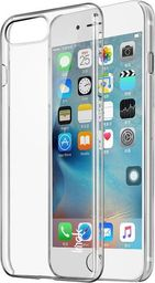 Pan i Pani Gadżet Etui iPhone 6/6s slim armor crystal case