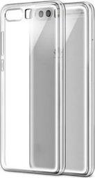 Pan i Pani Gadżet Etui Huawei P10 TPU transparentne