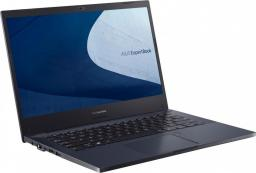 Laptop Asus ExpertBook P2451FA (P2451FA-EB0116R) 12 GB RAM/ 512 GB M.2 PCIe/ Windows 10 Pro